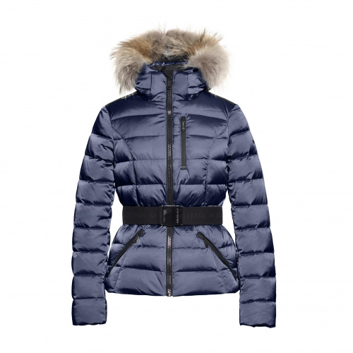 Ski & Snow Jackets - Goldbergh Soldis Ski Jacket | Snowwear