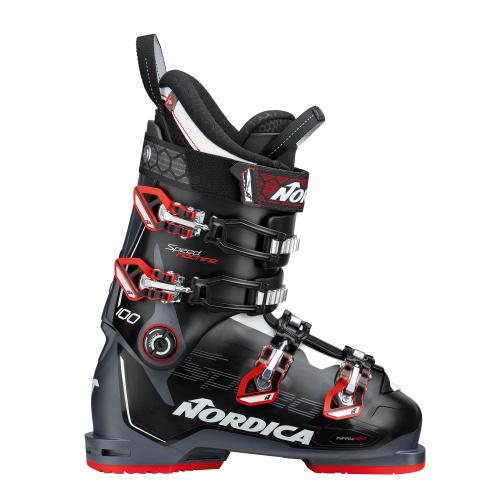 Ski Boots - Nordica SPEEDMACHINE 100 | Ski