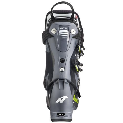 Ski Boots -  nordica SPORTMACHINE 100