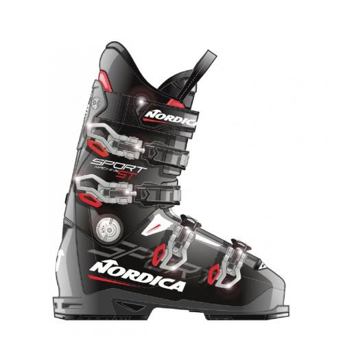 Ski Boots - Nordica SPORTMACHINE ST | Ski