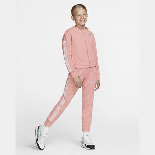 Clothing - Nike Sportswear Tracksuit BV2769   Fitness