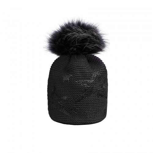 Hats - Sportalm Starlight 905903825 | Snowwear