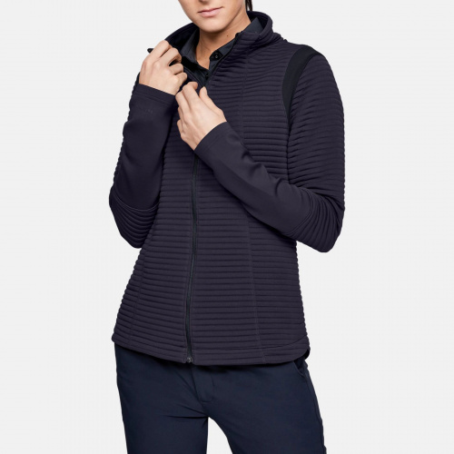 Clothing - Under Armour Storm Daytona Full Zip 8739 | Fitness