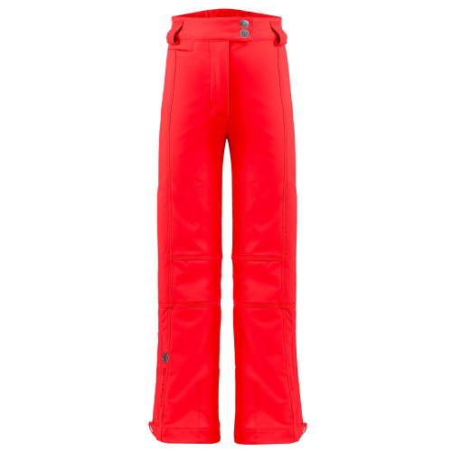 Ski & Snow Pants - Poivre Blanc Stretch Ski Pants 274006 | Snowwear