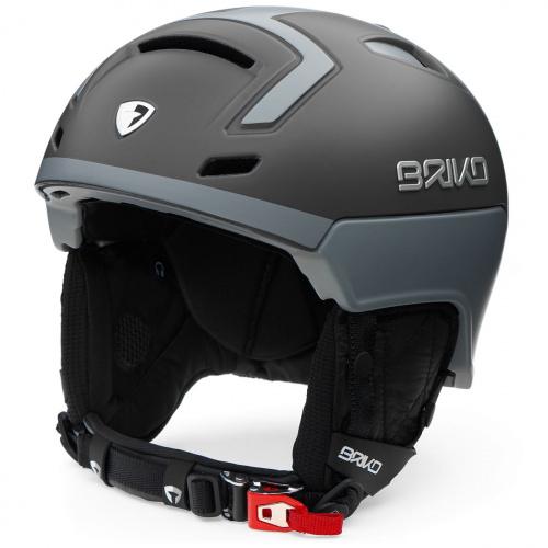 Ski & Snow Helmet - Briko STROMBOLI | Snow-gear