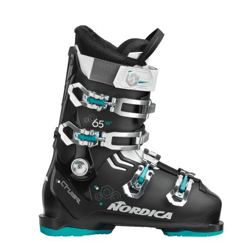 Ski Boots - Nordica THE Cruise 65 W | Ski