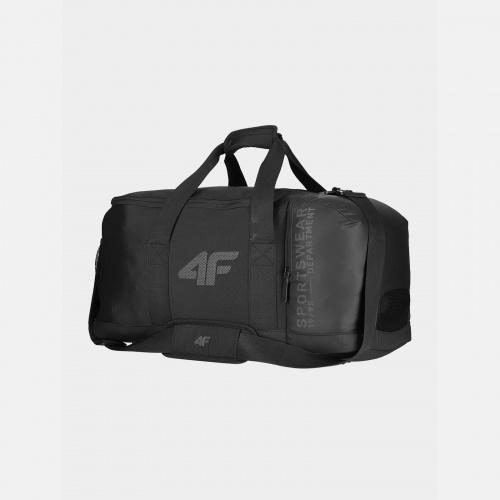 Bags - 4f Training Bag TPU010