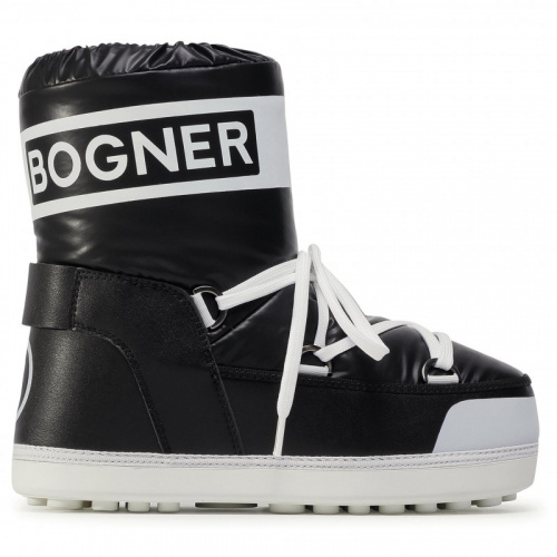 Shoes - Bogner TROIS VALLEES 21 | Sportstyle