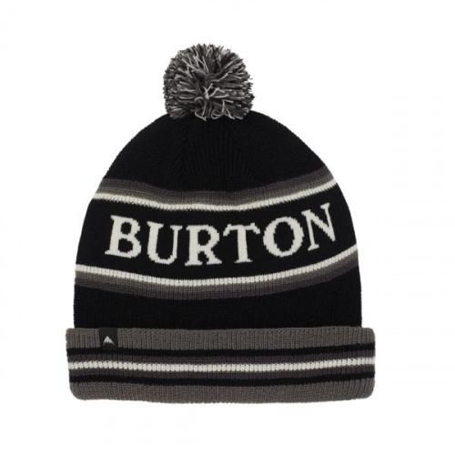 Hats - Burton Trope Beanie | Snowwear