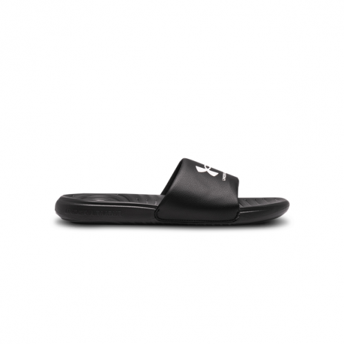 Shoes - Under Armour UA Ansa Fixed Slides 3761 | Fitness