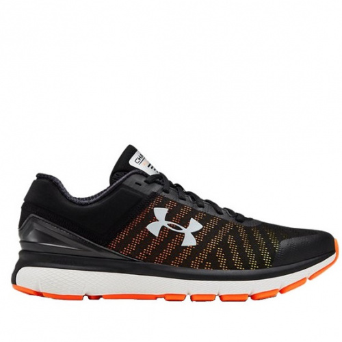 Shoes - Under Armour UA Charged Europa 2 1253 | Fitness