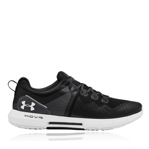 Shoes - Under Armour UA HOVR Rise 2025 | Fitness