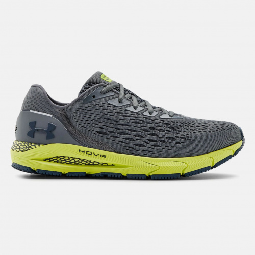 Shoes - Under Armour UA HOVR Sonic 3 2586 | Fitness