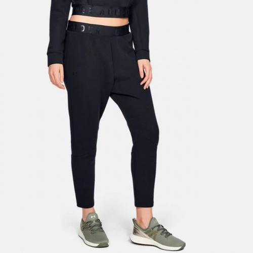 Clothing - Under Armour UA Move Light Pants 5600 | Fitness