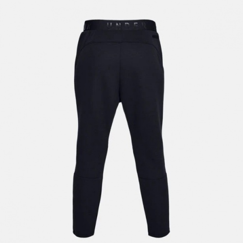 Clothing -  under armour UA Move Light Pants 5600