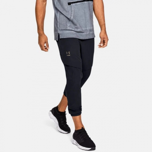 Clothing - Under Armour UA Perpetual Cargo Pants 4034 | Fitness