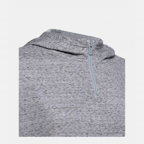 Clothing -  under armour UA Rival Terry Hoodie 1806