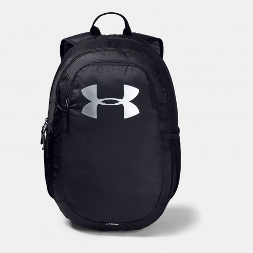 Bags - Under Armour UA Scrimmage 2.0 2652 | Fitness