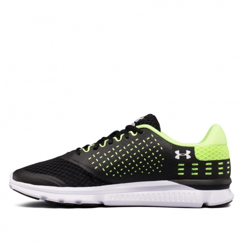 Shoes -  under armour UA Speed Swift 2 5683
