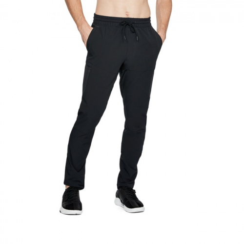 Clothing - Under Armour UA Sportstyle Elite Cargo Pants 6461   Fitness