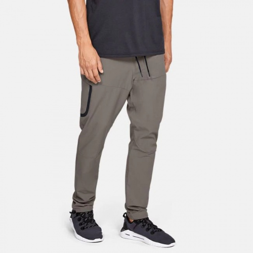 Clothing - Under Armour UA Sportstyle Elite Cargo Pants 6461 | Fitness