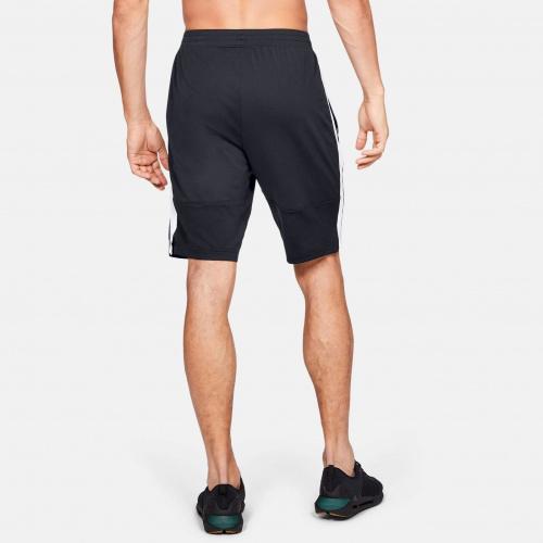 -  under armour UA Sportstyle Pique Shorts 9295