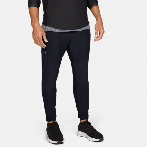 Clothing - Under Armour UA Vanish Hybrid Pants 7656 | Fitness