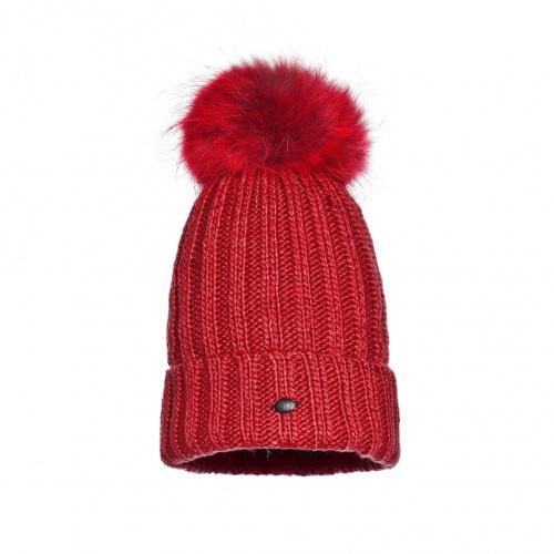 Hats - Goldbergh UNA Beanie | Snowwear