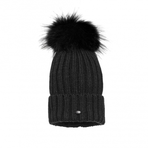 Hats - Goldbergh Una Hat | Snowwear