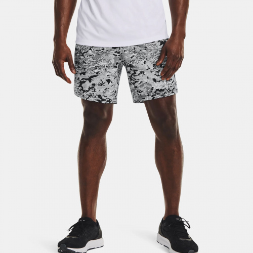 Clothing - Under Armour  UA Launch 7 OOB Shorts | Fitness