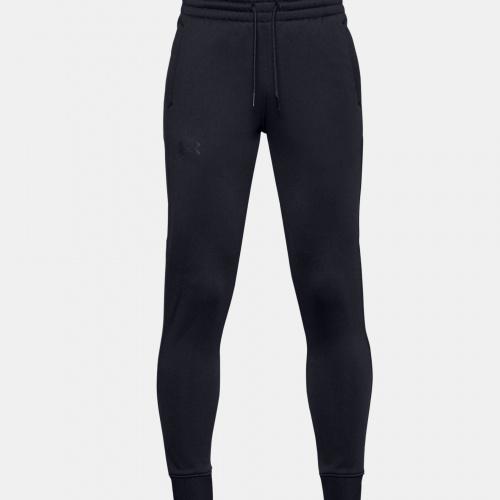 Clothing - Under Armour Armour Fleece Joggers | Fitness