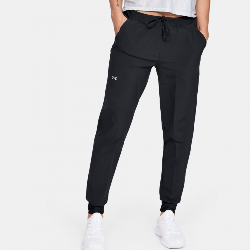 Clothing - Under Armour Armour Sport Woven Pants 8447 | Fitness
