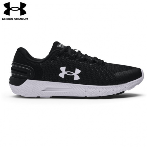 Shoes - Under Armour Charged Rogue 2.5 4403 | Fitness