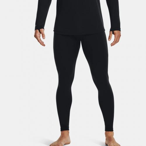 Clothing - Under Armour ColdGear Base 3.0 Leggings | Fitness