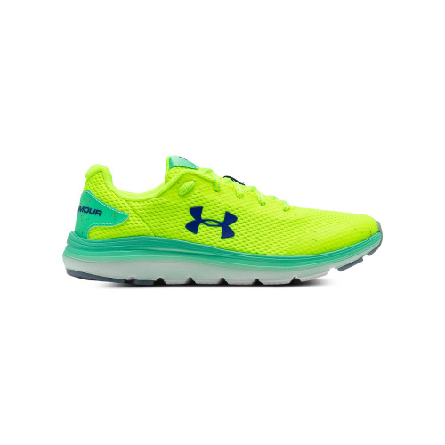 Shoes - Under Armour Surge 2 Splash 4093 | Fitness