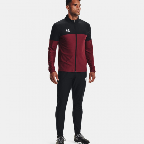 Clothing - Under Armour UA Challenger Tracksuit | Fitness