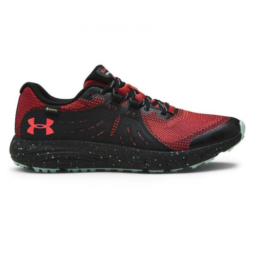 Shoes - Under Armour UA Charged Bandit Trail GORE-TEX 2784 | Fitness