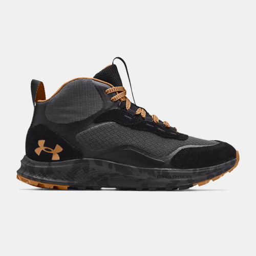 Shoes - Under Armour UA Charged Bandit Trek 2 Print  | Outdoor