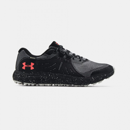 Shoes - Under Armour UA Charged Banit Trail GORE-TEX 2784 | Fitness
