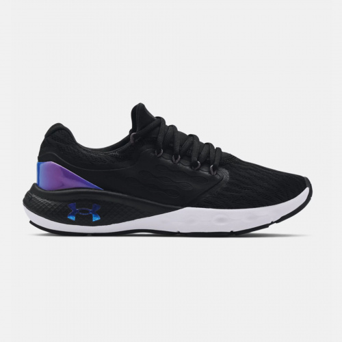 Shoes - Under Armour UA Charged Vantage Colorshift 4490 | Fitness