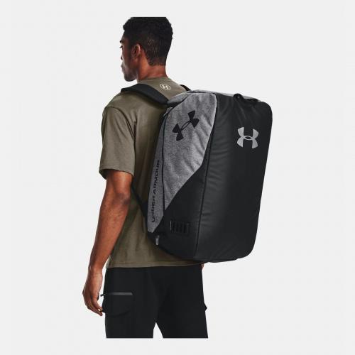 Bags - Under Armour UA Contain Duo Medium Duffle 1226 | Fitness