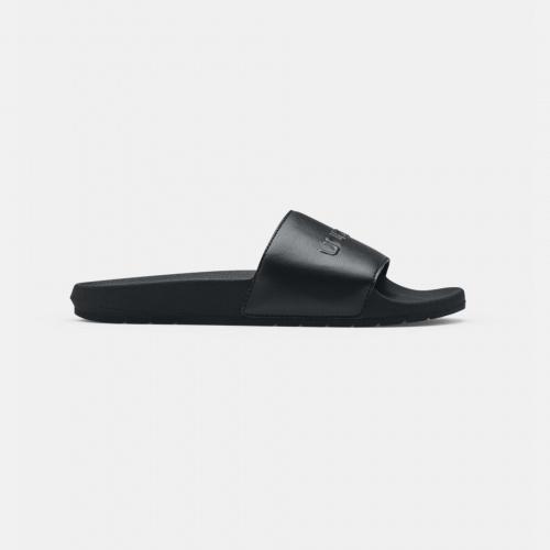 Shoes - Under Armour UA Core Remix II Slides 3774 | Fitness