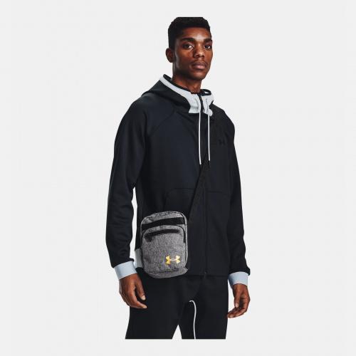 Bags - Under Armour UA Crossbody 7794 | Fitness