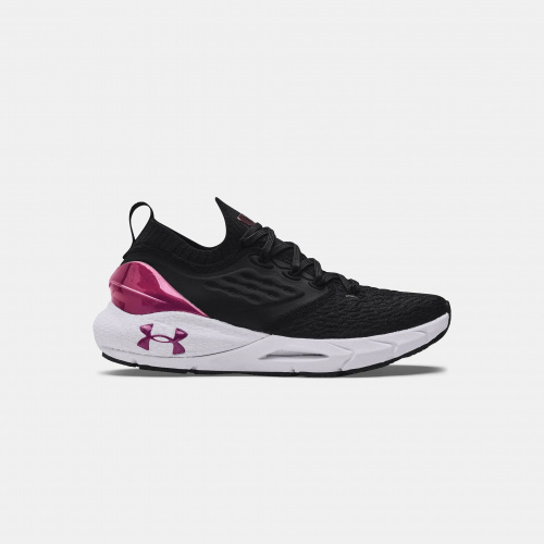 Shoes - Under Armour UA W HOVR Phantom 2 Colorshift 3660 | Fitness