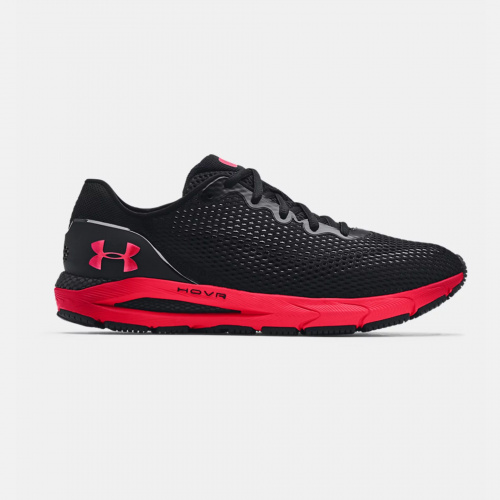 Shoes - Under Armour UA HOVR Sonic 4 Colorshift 3997 | Fitness