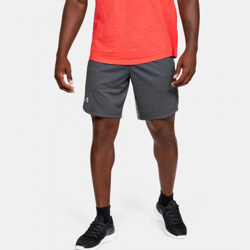 Clothing - Under Armour UA Knit Performance Training Shorts 1641 | Fitness