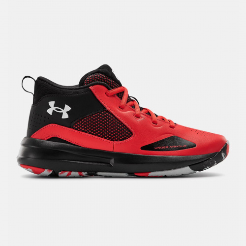 Shoes - Under Armour UA Lockdown 5 3533 | Fitness