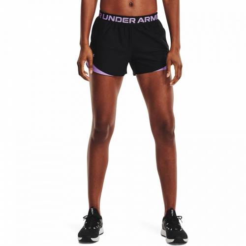 Clothing - Under Armour UA  Play Up 3.0 Geo | Fitness