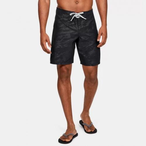 Clothing - Under Armour UA Shore Break Boardshorts 5890 | Fitness