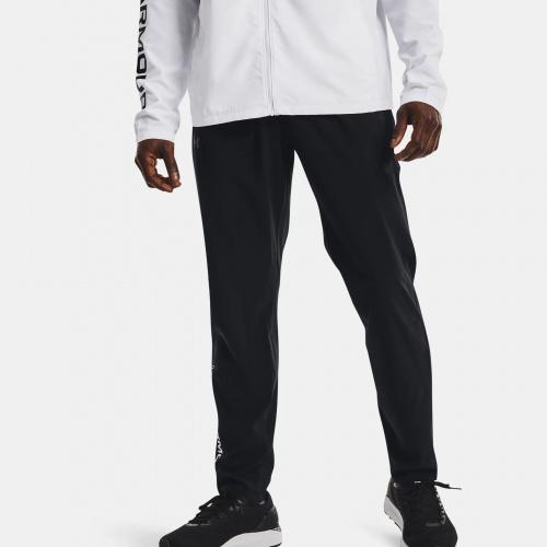 Clothing - Under Armour UA Storm Run Pants | Fitness